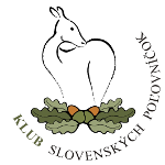 Club of Slovak Ladies Hunters